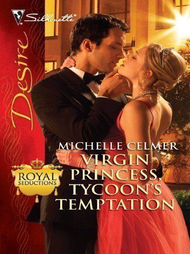 Virgin-Princess-Tycoons-Temptation-Royal-Seductions-0