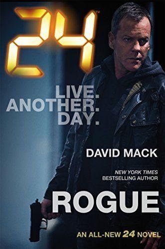 24-Rogue-24-Series-0