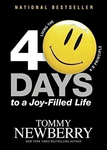 40-Days-to-a-Joy-Filled-Life-Living-the-48-Principle-0