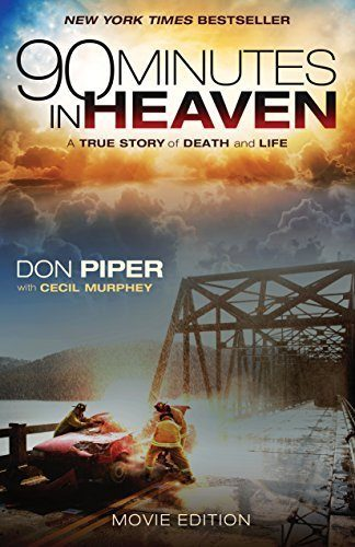 90-Minutes-in-Heaven-A-True-Story-of-Death-and-Life-0