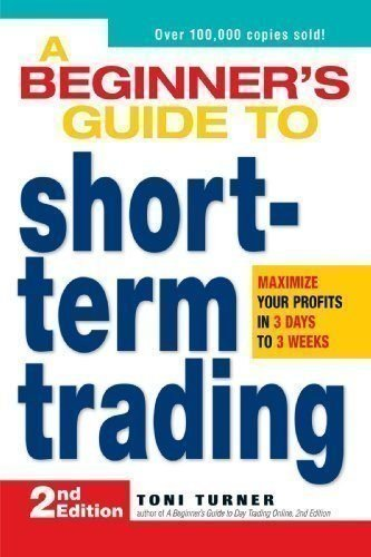 A-Beginners-Guide-to-Short-Term-Trading-Maximize-Your-Profits-in-3-Days-to-3-Weeks-0
