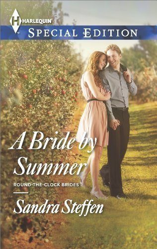 A-Bride-by-Summer-Round-the-Clock-Brides-0