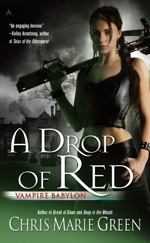 A-Drop-of-Red-Vampire-Babylon-Book-4-0