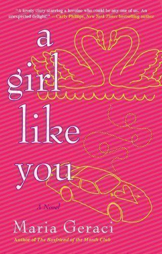 A-Girl-Like-You-0