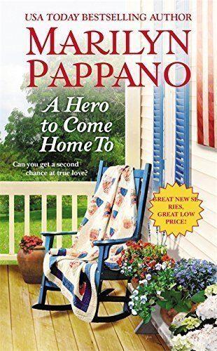 A-Hero-to-Come-Home-To-A-Tallgrass-Novel-0