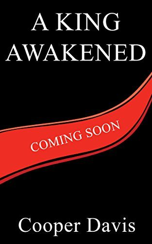 A-King-Awakened-Noble-Pleasures-Book-2-0