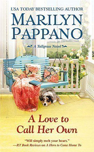 A-Love-to-Call-Her-Own-A-Tallgrass-Novel-0