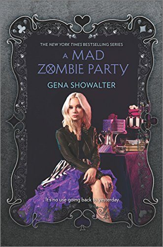 A-Mad-Zombie-Party-The-White-Rabbit-Chronicles-0