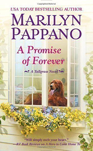 A-Promise-of-Forever-A-Tallgrass-Novel-0