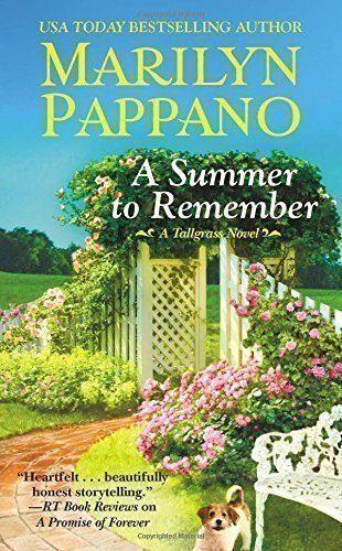 A-Summer-to-Remember-A-Tallgrass-Novel-0
