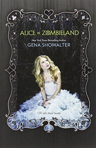 Alice-in-Zombieland-0