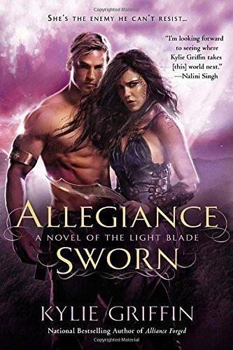 Allegiance-Sworn-A-Novel-of-the-Light-Blade-0