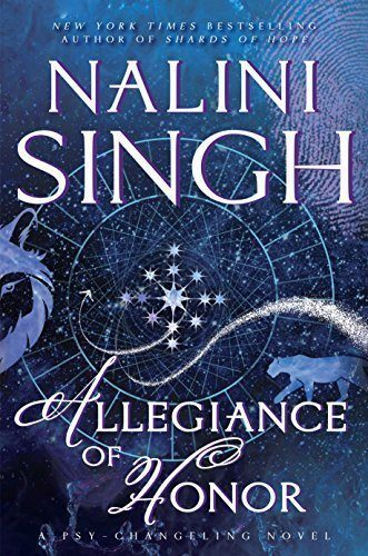 Allegiance-of-Honor-Psy-Changeling-Novel-A-0