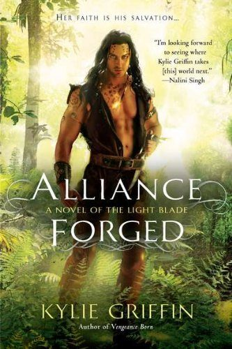 Alliance-Forged-A-Novel-of-the-Light-Blade-0