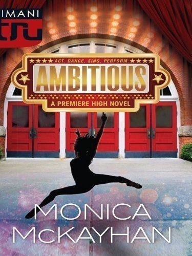 Ambitious-A-Premiere-High-Novel-0