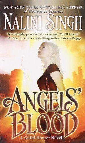 Angels-Blood-Guild-Hunter-Book-1-0