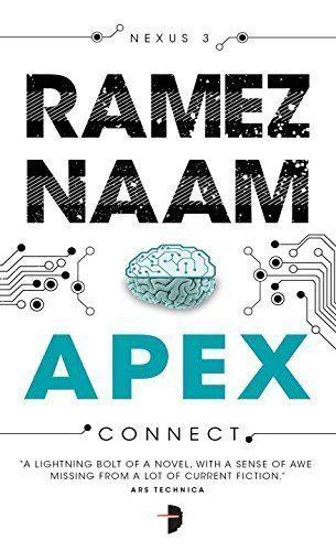 Apex-Nexus-Trilogy-Book-3-Nexus-Arc-0