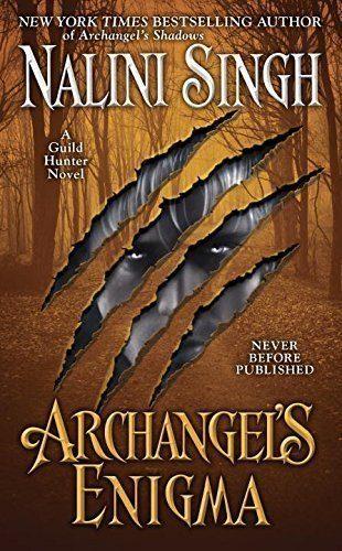 Archangels-Enigma-A-Guild-Hunter-Novel-0