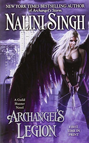 Archangels-Legion-A-Guild-Hunter-Novel-0