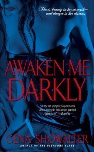 Awaken-Me-Darkly-Alien-Huntress-Book-1-0