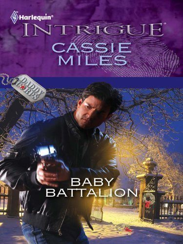 Baby-Battalion-Daddy-Corps-Book-6-0