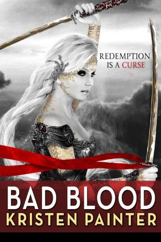 Bad-Blood-House-of-Comarr-0