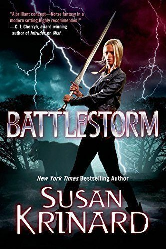 Battlestorm-Midgard-Book-3-0