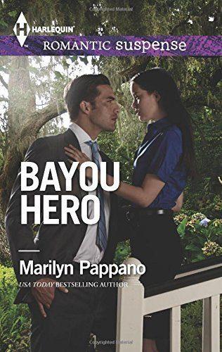 Bayou-Hero-Harlequin-Romantic-Suspense-0