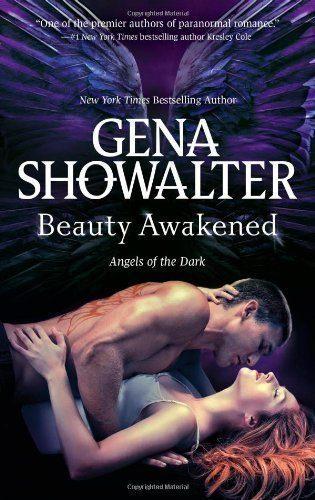 Beauty-Awakened-Angels-of-the-Dark-0