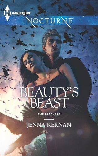 Beautys-Beast-The-Trackers-Book-4-0
