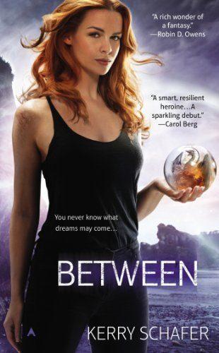 Between-A-Book-of-the-Between-1-0