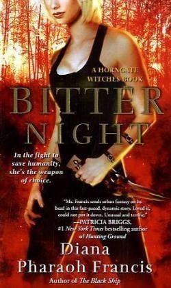 Bitter-Night-A-Horngate-Witches-Book-0