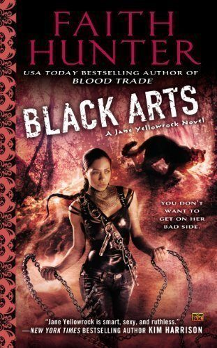 Black-Arts-A-Jane-Yellowrock-Novel-0