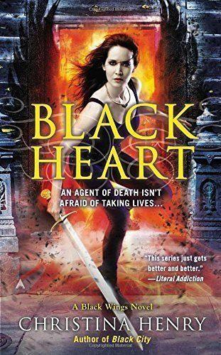 Black-Heart-A-Black-Wings-Novel-0