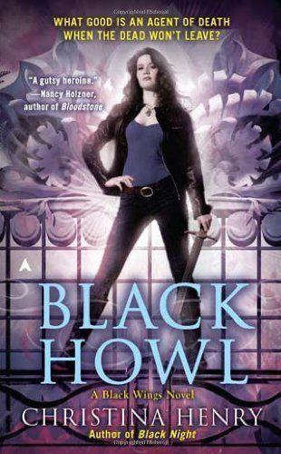 Black-Howl-Black-Wings-Book-3-0