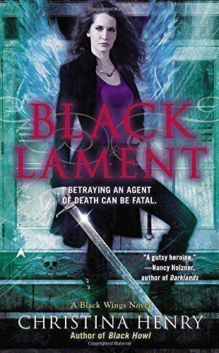 Black-Lament-A-Black-Wings-Novel-0