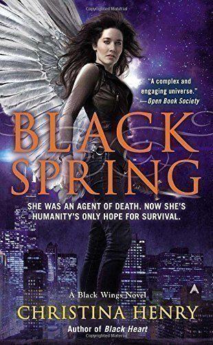 Black-Spring-A-Black-Wings-Novel-0