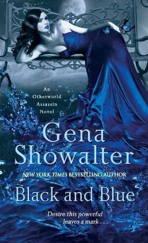 Black-and-Blue-Otherworld-Assassin-Book-2-0