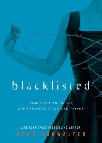 Blacklisted-Teen-Alien-Huntress-Book-2-0