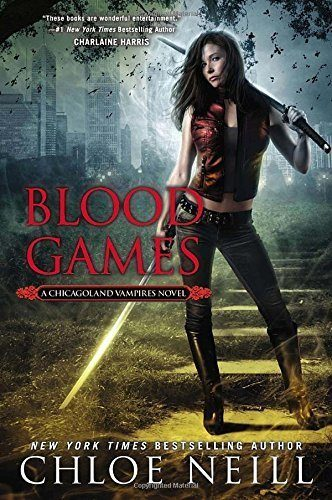 Blood-Games-Chicagoland-Vampires-0