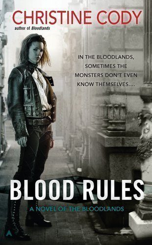 Blood-Rules-A-Novel-of-the-Bloodlands-0