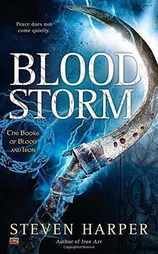 Blood-Storm-The-Books-of-Blood-and-Iron-0