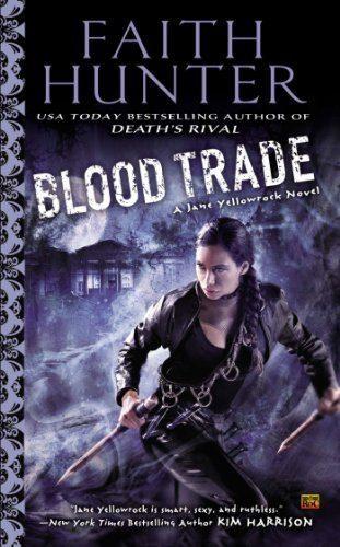 Blood-Trade-A-Jane-Yellowrock-Novel-0