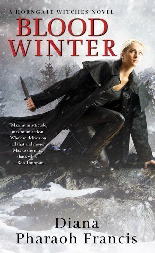 Blood-Winter-A-Horngate-Witches-Series-Book-4-0-0