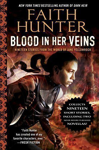 Blood-in-Her-Veins-Nineteen-Stories-from-the-World-of-Jane-Yellowrock-0