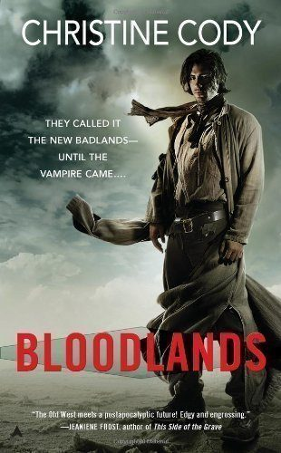 Bloodlands-A-Novel-of-the-Bloodlands-0