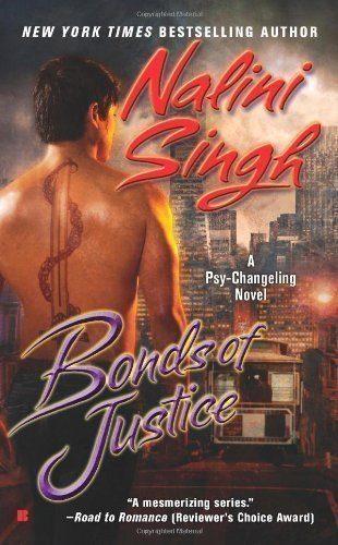 Bonds-of-Justice-PsyChangelings-0