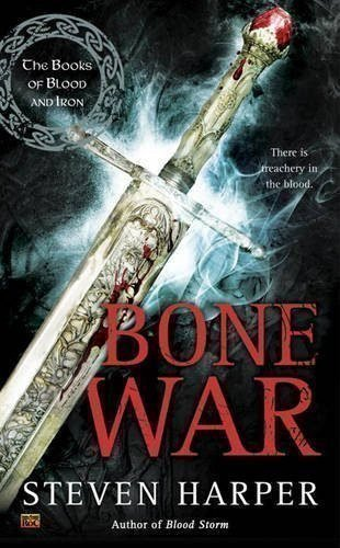 Bone-War-The-Books-of-Blood-and-Iron-0