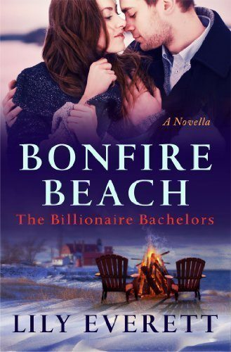 Bonfire-Beach-The-Billionaire-Bachelors-0