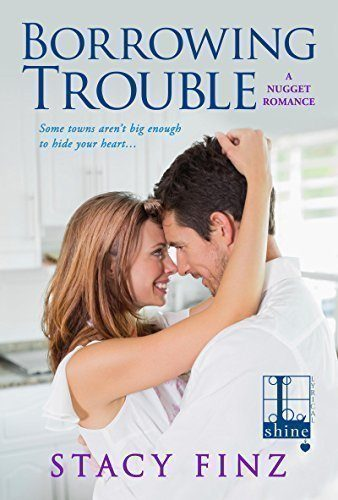 Borrowing-Trouble-A-Nugget-Romance-Book-6-0